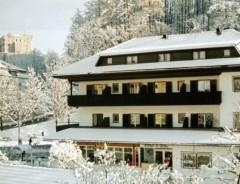 Hotel BOLOGNA ***