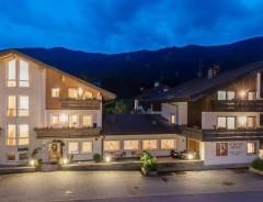 Brunico - Riscone - Hotel PENSION PRACK ***